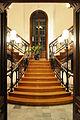 Stairs 05.JPG