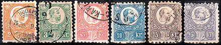 Stamps1871.jpg