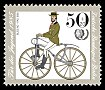 Stamps of Germany (Berlin) 1985, MiNr 735.jpg