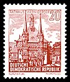 Stamps of Germany (DDR) 1961, MiNr 0837.jpg
