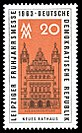 Stamps of Germany (DDR) 1963, MiNr 0948.jpg