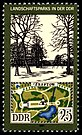 Stamps of Germany (DDR) 1981, MiNr 2615.jpg