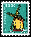 Stamps of Germany (DDR) 1981, MiNr 2659.jpg