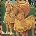 Stamps of Indonesia, 037-06.jpg
