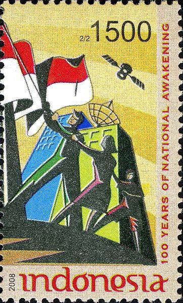 Berkas:Stamps of Indonesia, 039-08.jpg