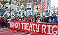 Stand with Standing Rock SF Nov 2016 13.jpg