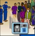 Standoff mobile biometric detector.tiff