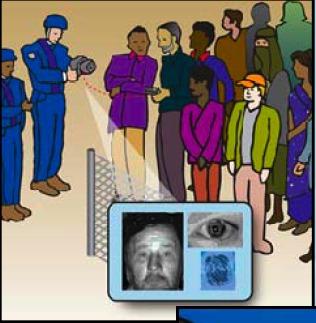 File:Standoff mobile biometric detector.tiff