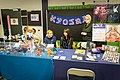 Stands and activities at Japan Impact 2020, Switzerland; February 2020 (27).jpg
