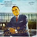 Stane Mancini - Pridi Kmalu Spet 1964.jpg