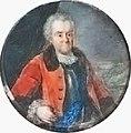 Stanisłaŭ Paniatoŭski. Станіслаў Панятоўскі (XVIII).jpg