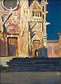 StanislawskiJan.KatedraWSienie.1904.ws.jpg