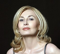 Stanka Gjuric (2010).jpg
