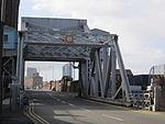 Stanley Dock, Liverpool (47).JPG