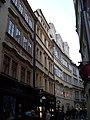 Staré Město, Karlova 17 - 23 (01).jpg