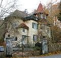 Starnberg, Villa Buchsbaum.02.jpg