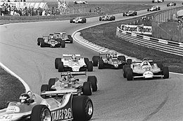 Start of 1980 Dutch Grand Prix.jpg