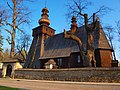 Stary Kościół w Rabce.jpg