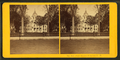 State House, Concord, N.H, from Robert N. Dennis collection of stereoscopic views 4.png
