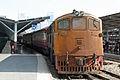 State Railways Thailand 4012 Locomotive.jpg