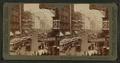 State Street, Chicago, Ill. (North from Adams), from Robert N. Dennis collection of stereoscopic views.png