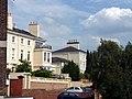 Stately Homes - panoramio.jpg