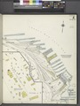 Staten Island, V. 1, Plate No. 4 (Map bounded by Upper New York Bay, Richmond Ter.) NYPL1957330.tiff