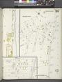 Staten Island, V. 2, Plate No. 186 (Map bounded by Vista Ave., Richmond Rd., Prescott Ave., Lower New York Bay) NYPL1990041.tiff