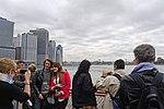 Staten Island Ferry (7231533348).jpg