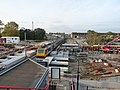 Station Delft Campus 2020 3.jpg