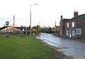 Station Road, Swineshead, Lincs - geograph.org.uk - 86545.jpg