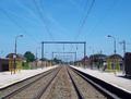 Station Wichelen - Foto 1 (2009).png