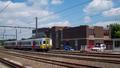 Station Zottegem - Foto 6 (2009).png
