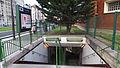 Station métro Porte-de-Charenton - 20130606 171449.jpg
