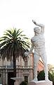 Statua Del Balilla.jpg