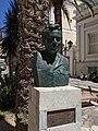 Statue (5).jpg