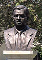 Statue Antall József 02.jpg
