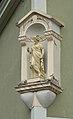 Statue Königsbrunngasse 3, Mürzzuschlag.jpg