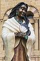 Statue Kateri Tekakwitha.jpg