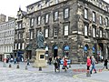 Statue of Adam Smith Edinburgh - panoramio.jpg