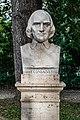 Statue of Ercole Consalvi.jpg