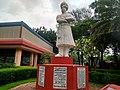 Statue of Swami Vivekananda.jpeg