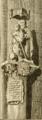 Statue priante de Philippe le Bon présenté par son saint patron.png