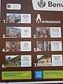 Stazione di Antrodoco Centro - cartello di benvenuto 03.jpg