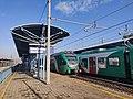 Stazione di Casalecchio Garibaldi 2019-12-28 6.jpg