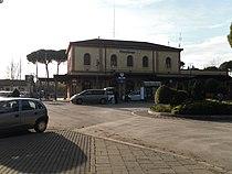 Stazione di Cervia.JPG