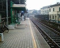 Stazione di Firenze Le Cure 08 1.JPG