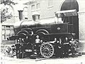 Steam engine locomotive , 1905 (4175558014).jpg