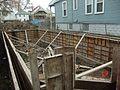 Steel and Plywood Formwork.jpg