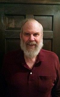 Stefan Burr American mathematician